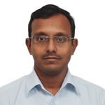 Dr. T. M.  Muruganandam