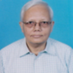 Prof R N Ghosh - IIT Kharagpur