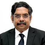 Prof. S. Sundar Manoharan