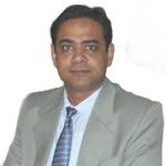 Dr Kallol Mondal
