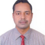 Dr. Harsha Vardhan