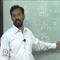 Advanced Metallurgical Thermodynamics