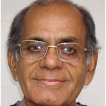 Prof. M. Gopal