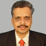 Dr  Pallab Ghosh