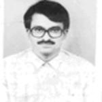 Dr  D Kastha