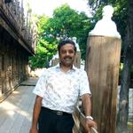 S Chandramouleeswaran