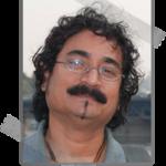 Dr. Utpal Barua