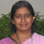 Dr. K. Uma Maheswari