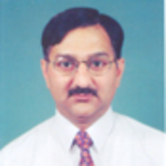 Dr  Pramod Agarwal