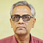 Prof Surajit Sinha