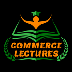 Commerce lectures