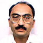 Prof Shashank K Mehta