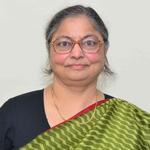 Prof Rashmi Gaur