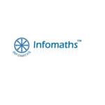 infomaths