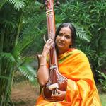 Dr Lakshmi Sreeram