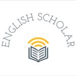 englishscholar1