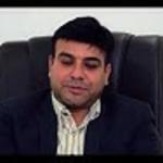 Dr. Raja Mohanty