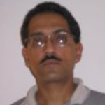Dr.Debasis Roy
