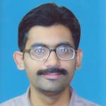 A V Ravishankar Sarma