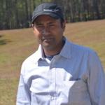 Prof  Ashoke De
