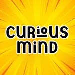 curiousmind