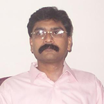 Dr  Amit Mitra