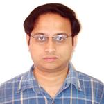 Dr Debdeep Mukhopadhyay