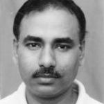 Prof  P K  Biswas