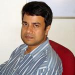 Prof  V Kumaran
