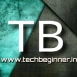 techbeginner