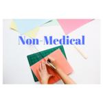 k12nonmedical