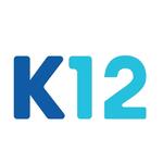 k12arts