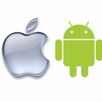 mobiletechnologies