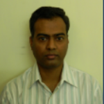 Dr Debarshi Das