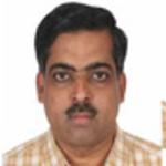 Dr. B.V.S. Viswanadham ,IIT Bombay