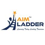 aimladder