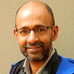 Prof Soumik Nandy Majumdar