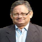 Prof. Tridib Kumar Goswami