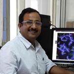 Dr U Ramagopal