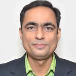 Dr Amit Dhiman