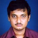 Prof  Pabitra Mitra