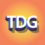 thedesigningguy