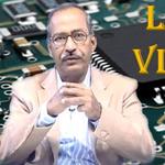 Prof Ajit Pal