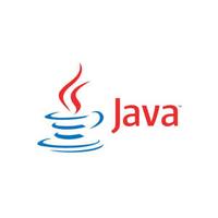 https://www.study24x7.com/article/486/hashmap-in-java...