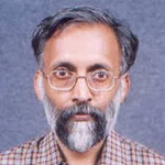 Prof  Harishankar Ramachand