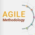 agilemethodology