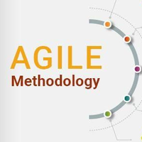 https://www.study24x7.com/article/631/agile-methodolo...