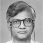 Prof  T K Basu