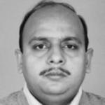 Prof K B L Srivastava