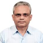 Prof. Rajib Mall